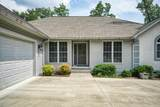 144 Cappshire Dr - Photo 1