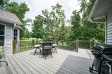 144 Cappshire Dr - Photo 11