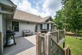 144 Cappshire Dr - Photo 12