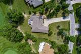 144 Cappshire Dr - Photo 18