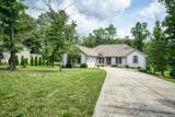 144 Cappshire Dr - Photo 4