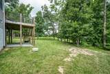 144 Cappshire Dr - Photo 6