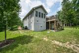 144 Cappshire Dr - Photo 8