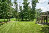 144 Cappshire Dr - Photo 9