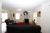 403 Cottage Place - Photo 11