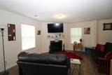 403 Cottage Place - Photo 12