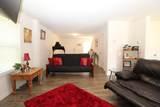 403 Cottage Place - Photo 13