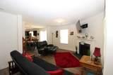 403 Cottage Place - Photo 14