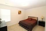 403 Cottage Place - Photo 28