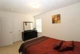 403 Cottage Place - Photo 29