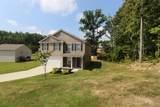 403 Cottage Place - Photo 3
