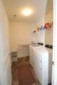 403 Cottage Place - Photo 32