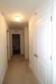 403 Cottage Place - Photo 33