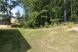 403 Cottage Place - Photo 34