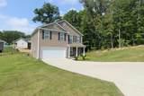 403 Cottage Place - Photo 35