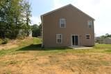 403 Cottage Place - Photo 36