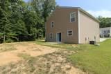 403 Cottage Place - Photo 37