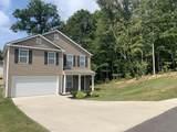 403 Cottage Place - Photo 38