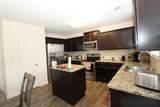 403 Cottage Place - Photo 4