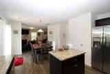 403 Cottage Place - Photo 7