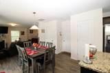 403 Cottage Place - Photo 8