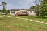 257 Frontier Rd - Photo 1
