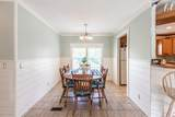 257 Frontier Rd - Photo 10