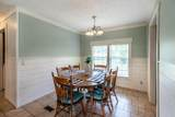 257 Frontier Rd - Photo 11