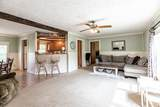 257 Frontier Rd - Photo 12