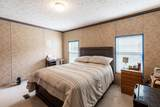 257 Frontier Rd - Photo 14