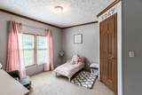 257 Frontier Rd - Photo 15