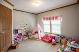 257 Frontier Rd - Photo 16