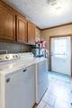 257 Frontier Rd - Photo 17