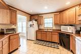 257 Frontier Rd - Photo 2