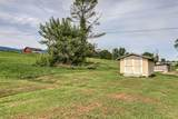 257 Frontier Rd - Photo 21