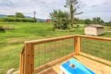 257 Frontier Rd - Photo 24