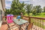 257 Frontier Rd - Photo 25