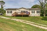 257 Frontier Rd - Photo 26