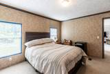 257 Frontier Rd - Photo 4