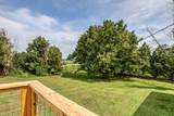 257 Frontier Rd - Photo 6