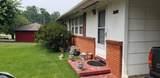 3106 Silverwood Rd - Photo 4
