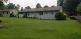 3106 Silverwood Rd - Photo 9