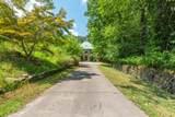 1711 Vander Ridge Lane - Photo 2