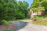 1711 Vander Ridge Lane - Photo 39