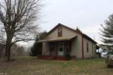 2280 Leather Wood Ford Rd - Photo 1