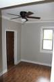 2280 Leather Wood Ford Rd - Photo 11