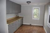 2280 Leather Wood Ford Rd - Photo 12