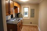 2280 Leather Wood Ford Rd - Photo 13