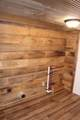 2280 Leather Wood Ford Rd - Photo 14