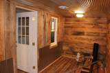 2280 Leather Wood Ford Rd - Photo 15